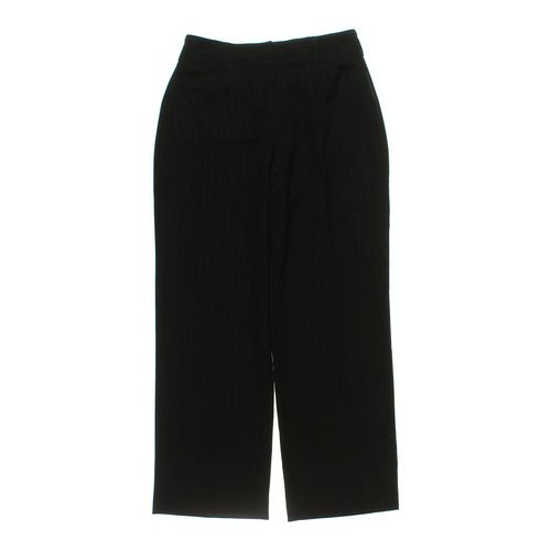 Chico's Dress Pants in size 12 at up to 95% Off - Swap.com