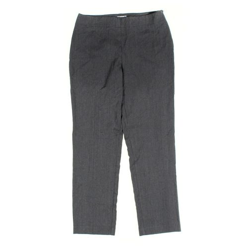 Chico's Dress Pants in size 4 at up to 95% Off - Swap.com