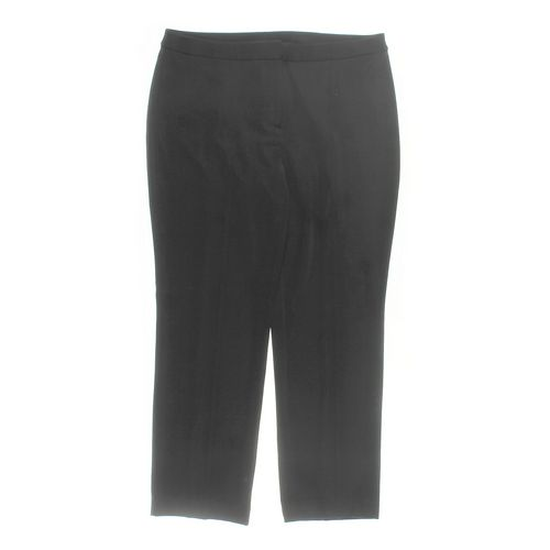 Chico's Dress Pants in size 6 at up to 95% Off - Swap.com