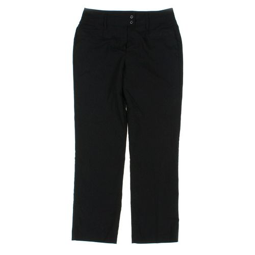 Christopher & Banks Dress Pants in size 10 at up to 95% Off - Swap.com