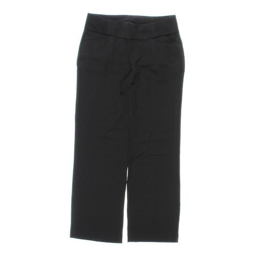 Christopher & Banks Dress Pants in size 4 at up to 95% Off - Swap.com