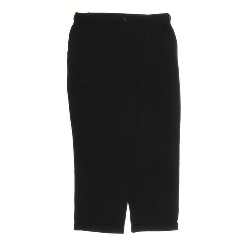 """Claiborne Dress Pants in size 40"""" Waist at up to 95% Off - Swap.com"""