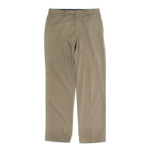 """Claiborne Dress Pants in size 32"""" Waist at up to 95% Off - Swap.com"""