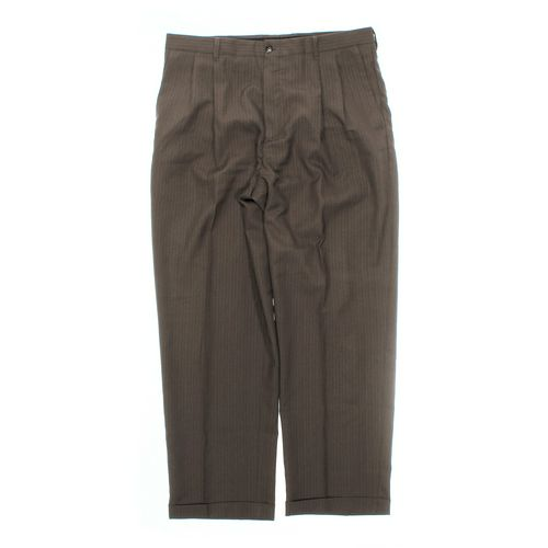 "Claiborne Dress Pants in size 36"" Waist at up to 95% Off - Swap.com"
