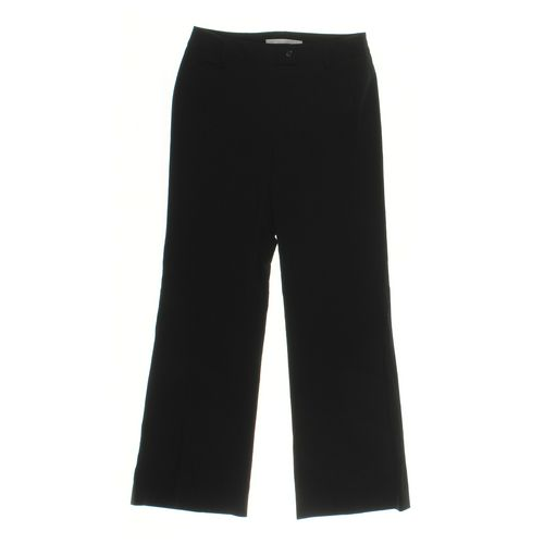Claude Zana Dress Pants in size 6 at up to 95% Off - Swap.com