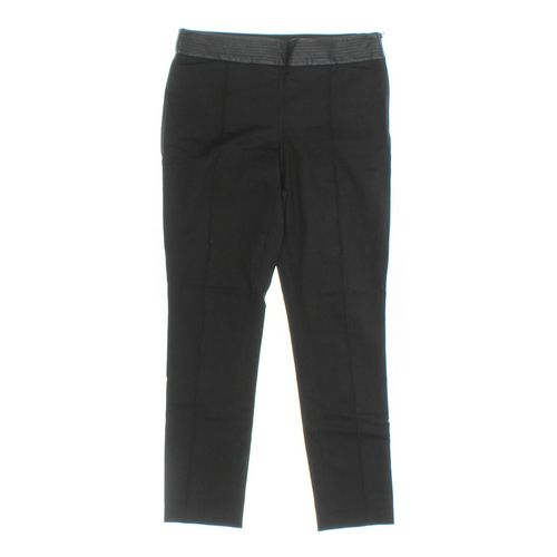 Club Monaco Dress Pants in size 4 at up to 95% Off - Swap.com