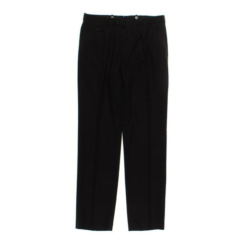"""Club Room Dress Pants in size 36"""" Waist at up to 95% Off - Swap.com"""