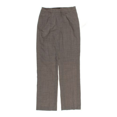 COAST Dress Pants in size 10 at up to 95% Off - Swap.com