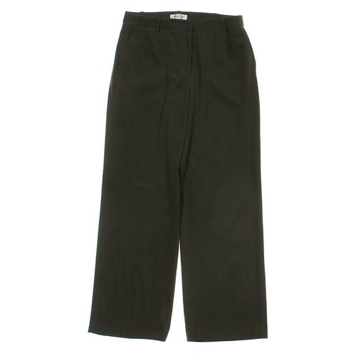 Coldwater Creek Dress Pants in size 8 at up to 95% Off - Swap.com