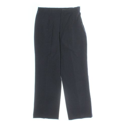 Coldwater Creek Dress Pants in size 10 at up to 95% Off - Swap.com