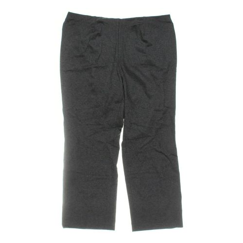 Coldwater Creek Dress Pants in size 20 at up to 95% Off - Swap.com