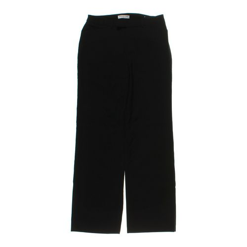 Coldwater Creek Dress Pants in size 6 at up to 95% Off - Swap.com