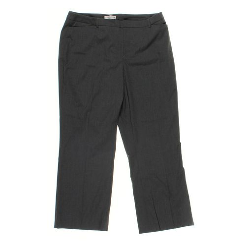 Coldwater Creek Dress Pants in size 14 at up to 95% Off - Swap.com