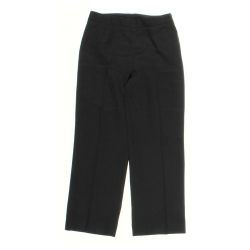Collections by Le Suit Dress Pants in size 6 at up to 95% Off - Swap.com