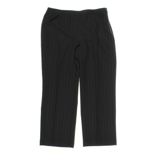 Collections for Le Suit Dress Pants in size 16 at up to 95% Off - Swap.com