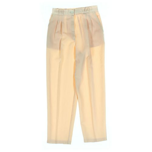 Counterparts Dress Pants in size 12 at up to 95% Off - Swap.com