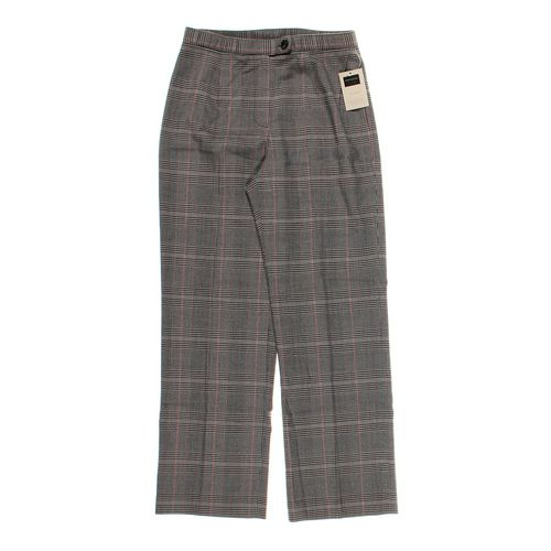 Covington Dress Pants in size 6 at up to 95% Off - Swap.com