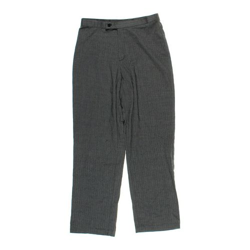 Covington Dress Pants in size 12 at up to 95% Off - Swap.com