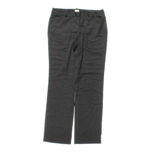 Cremieux Dress Pants in size 10 at up to 95% Off - Swap.com