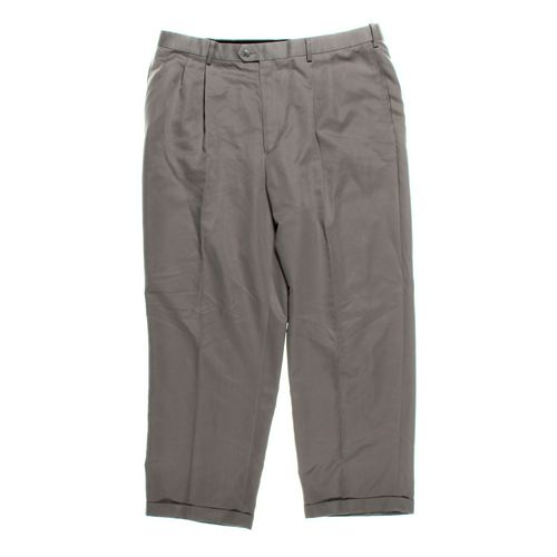 "Croft & Barrow Dress Pants in size 40"" Waist at up to 95% Off - Swap.com"