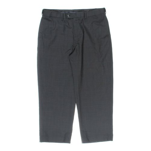 """Croft & Barrow Dress Pants in size 38"""" Waist at up to 95% Off - Swap.com"""