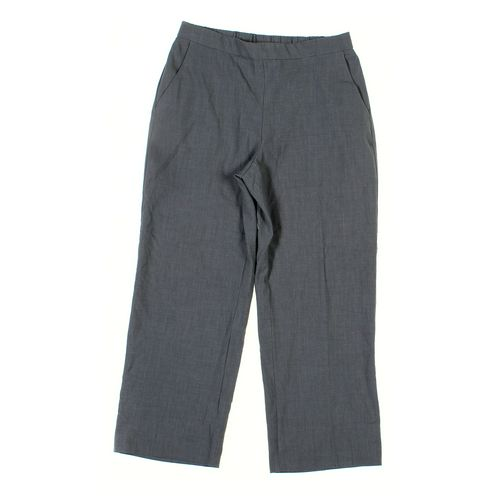 Croft & Barrow Dress Pants in size 6 at up to 95% Off - Swap.com
