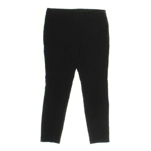 Cynthia Rowley Dress Pants in size 10 at up to 95% Off - Swap.com