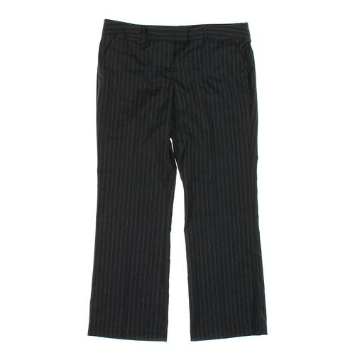 Daisy Fuentes Dress Pants in size 14 at up to 95% Off - Swap.com