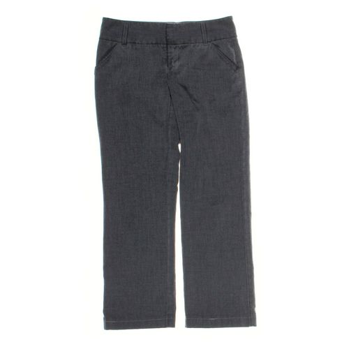 Daisy Fuentes Dress Pants in size 4 at up to 95% Off - Swap.com