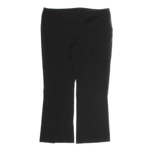 Dalia Collection Dress Pants in size 16 at up to 95% Off - Swap.com