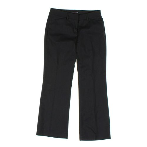 Dalia Collection Dress Pants in size 4 at up to 95% Off - Swap.com