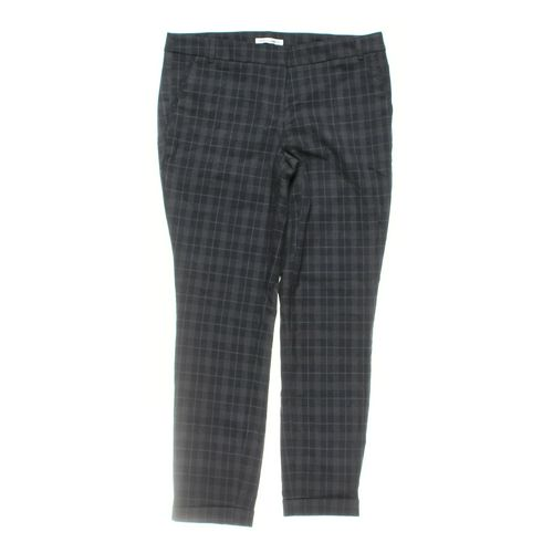 Dalia Collection Dress Pants in size 8 at up to 95% Off - Swap.com