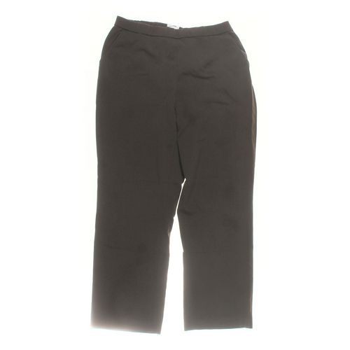 Dana Buchman Dress Pants in size 14 at up to 95% Off - Swap.com