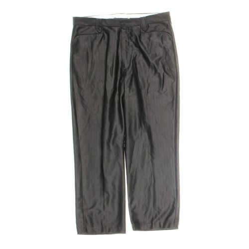 Daneli Dress Pants in size 6 at up to 95% Off - Swap.com