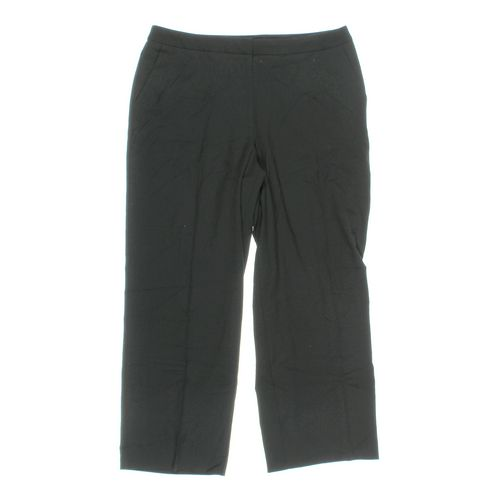 David Brooks Dress Pants in size 14 at up to 95% Off - Swap.com