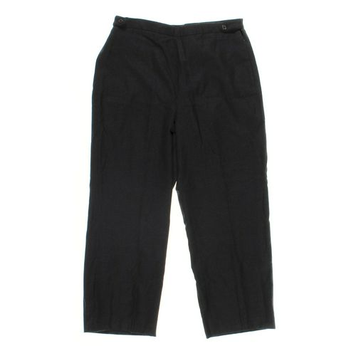 David N. Dress Pants in size 14 at up to 95% Off - Swap.com