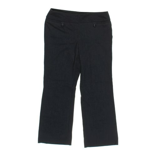 DB Dress Pants in size 8 at up to 95% Off - Swap.com