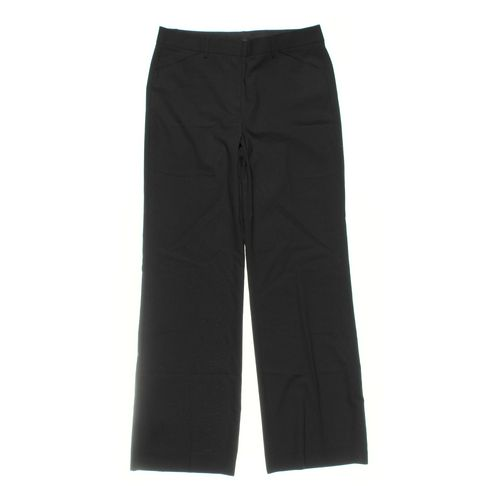 DKNY Dress Pants in size 12 at up to 95% Off - Swap.com
