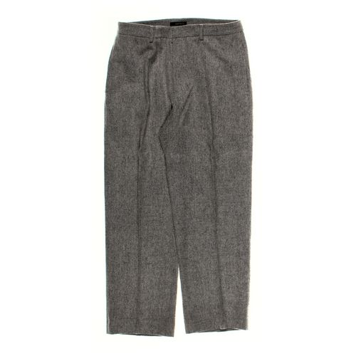 """DKNY Dress Pants in size 34"""" Waist at up to 95% Off - Swap.com"""