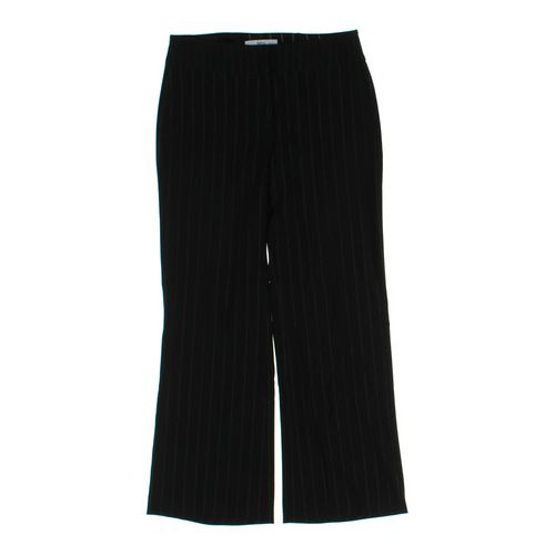 DKNY Dress Pants in size 6 at up to 95% Off - Swap.com