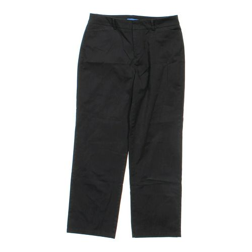 Dockers Dress Pants in size 4 at up to 95% Off - Swap.com