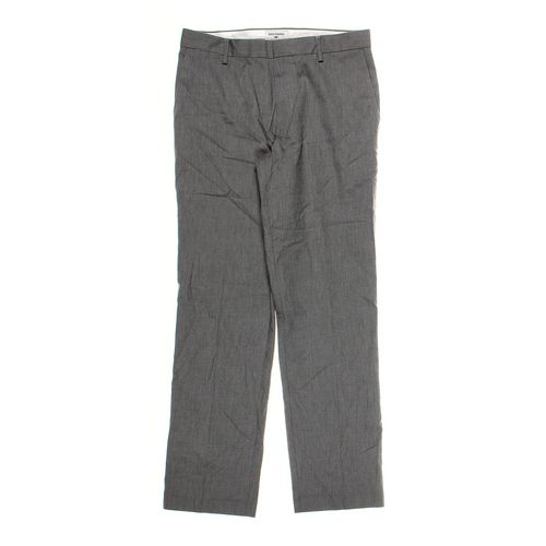 "Dockers Golf Dress Pants in size 32"" Waist at up to 95% Off - Swap.com"