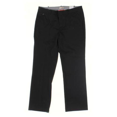 Dockers Dress Pants in size 12 at up to 95% Off - Swap.com