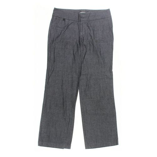 Dockers Dress Pants in size 10 at up to 95% Off - Swap.com