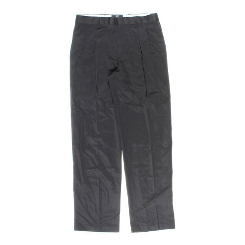 """Dockers Dress Pants in size 31"""" Waist at up to 95% Off - Swap.com"""