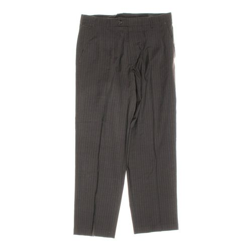 """Dockers Dress Pants in size 32"""" Waist at up to 95% Off - Swap.com"""