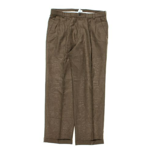"""Dockers Dress Pants in size 34"""" Waist at up to 95% Off - Swap.com"""