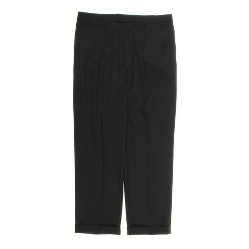 """Dockers Dress Pants in size 36"""" Waist at up to 95% Off - Swap.com"""
