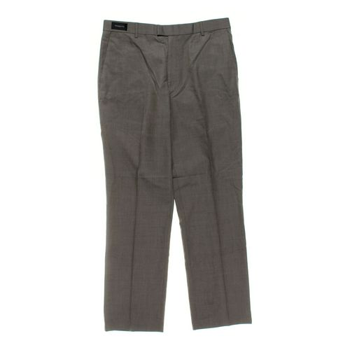"Dockers Dress Pants in size 36"" Waist at up to 95% Off - Swap.com"