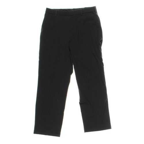 """Dockers Dress Pants in size 33"""" Waist at up to 95% Off - Swap.com"""